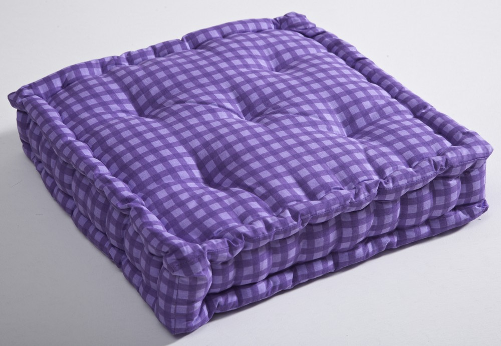 Wayfair's catalog of Sunbrella patio furniture cushions boasts a wide variety of Something for Everyone · Shop our Huge Selection · Up to 70% Off · Top Brands & Styles.
