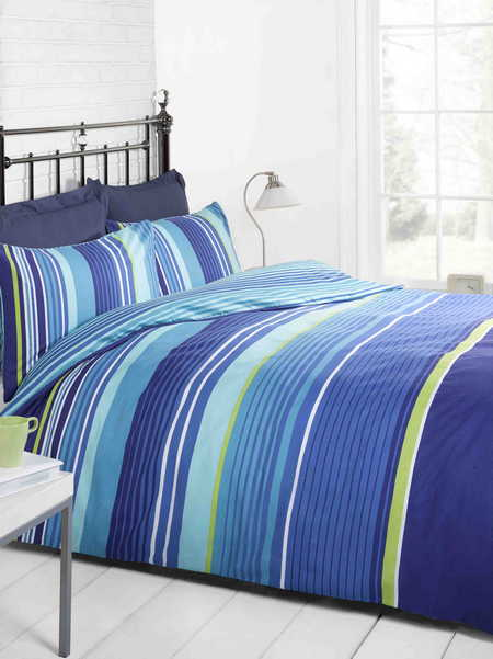 Bedding Direct Uk Amazon