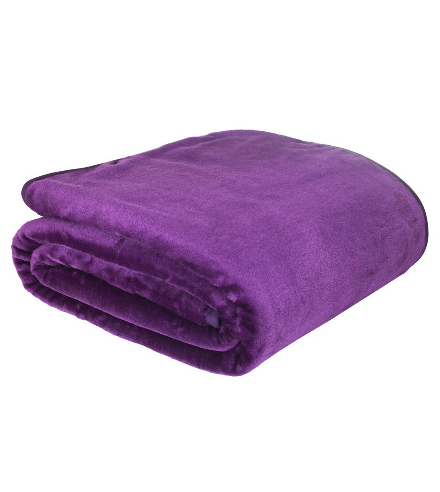 Faux fur throw blanket raschel warm cosy soft catherine for Soft blankets and throws