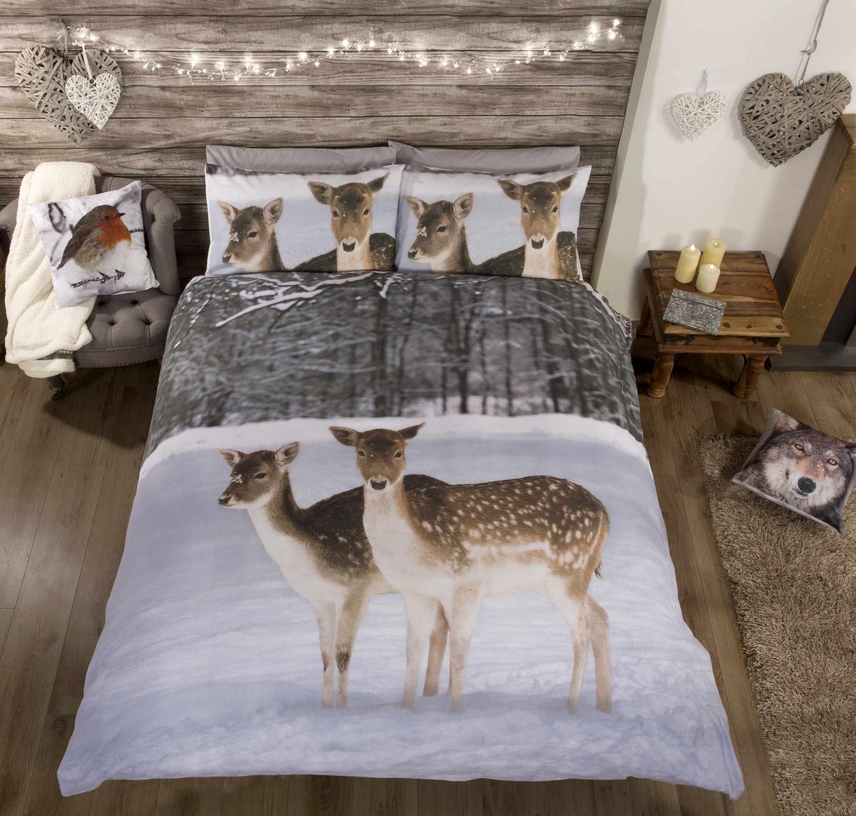 Image Result For Christmas Bedspreads