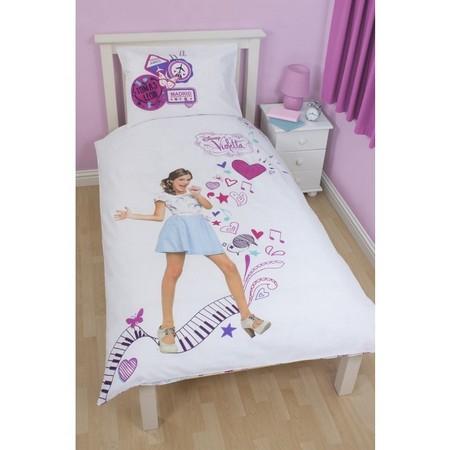design housse de couette violetta leclerc nantes 17 nantes lyon ouigo nantes paris avion. Black Bedroom Furniture Sets. Home Design Ideas